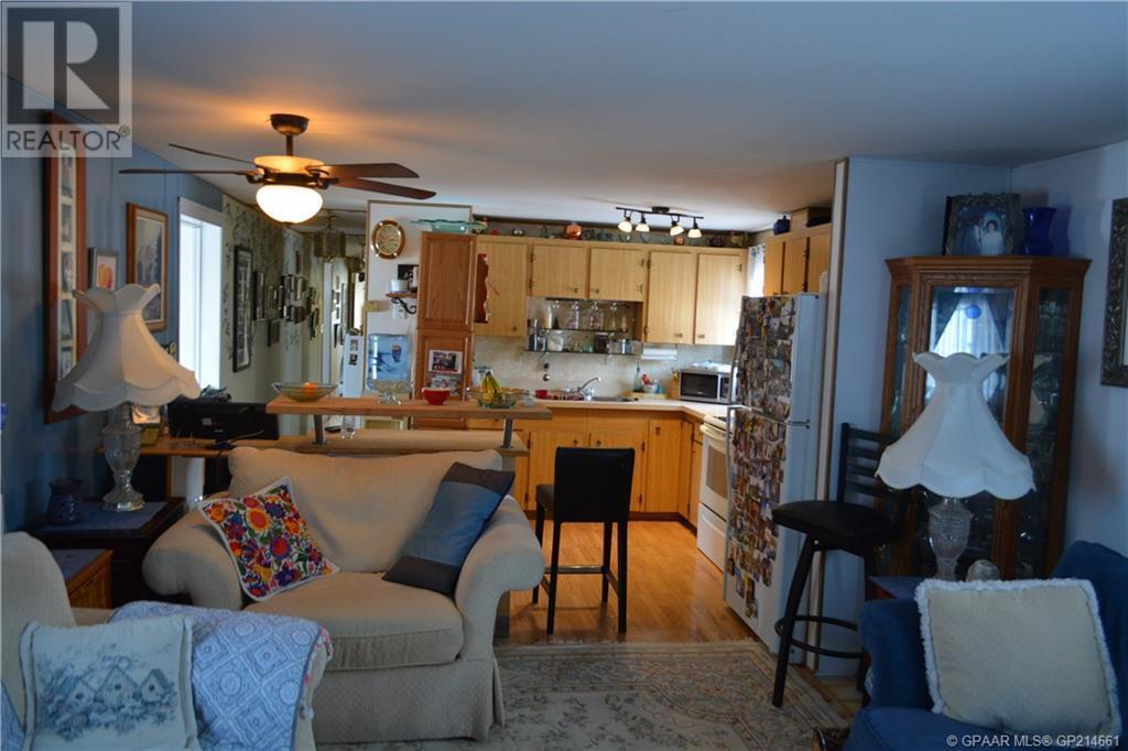 Property Image 9 for 81068 Range Road 225