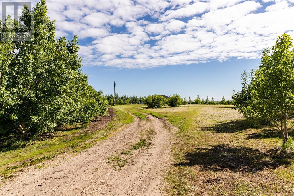 Find Homes For Sale at 720017B Range 54 Road