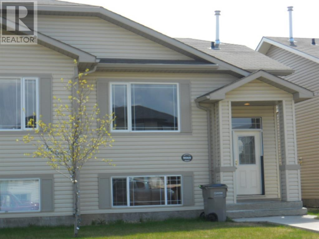 Property Image 1 for 9069 131 Avenue