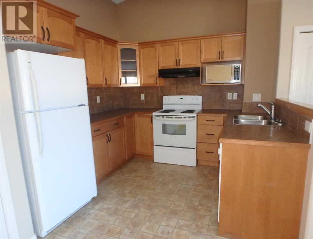 Find Homes For Sale at 9069 131 Avenue
