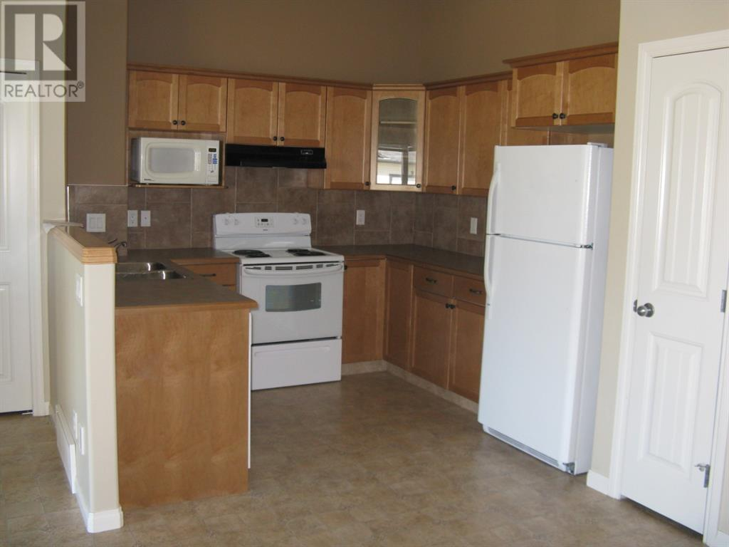 Property Image 3 for 9069 131 Avenue