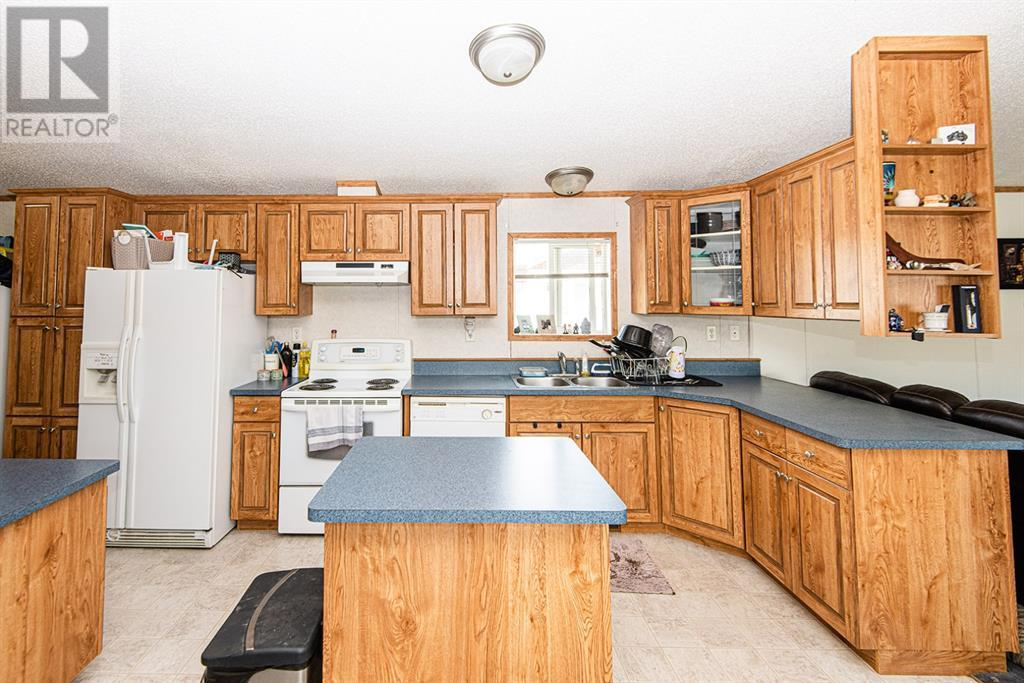 Find Homes For Sale at 8620 91 Street