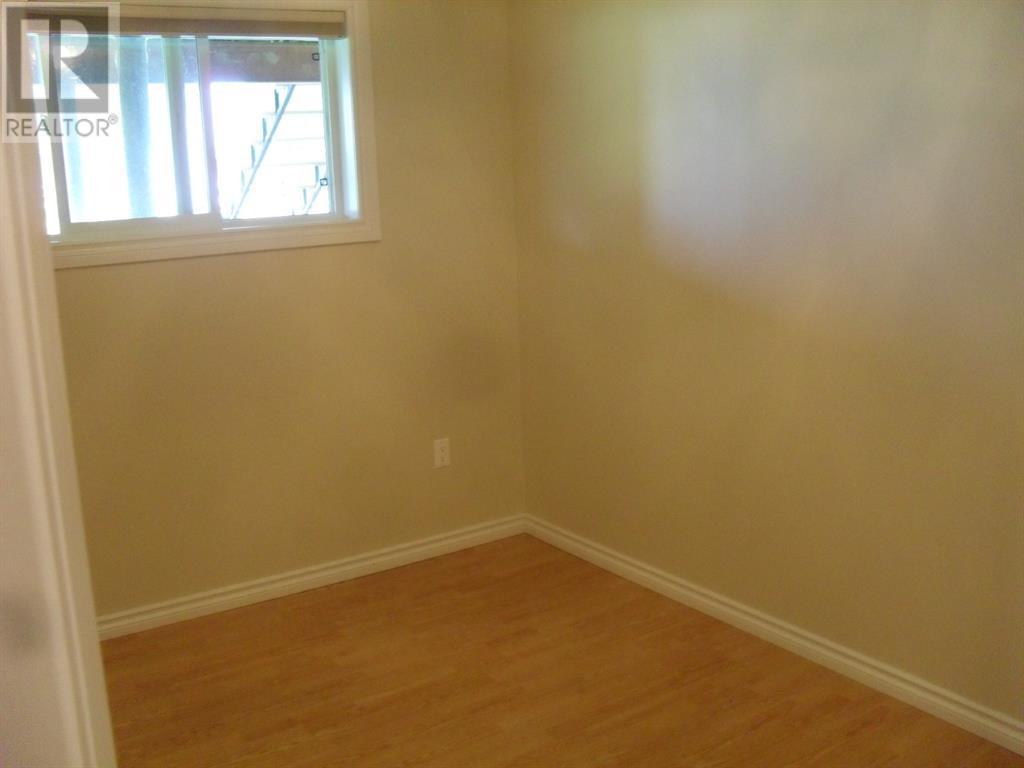 Property Image 12 for 913035 B Range Road 240 Road