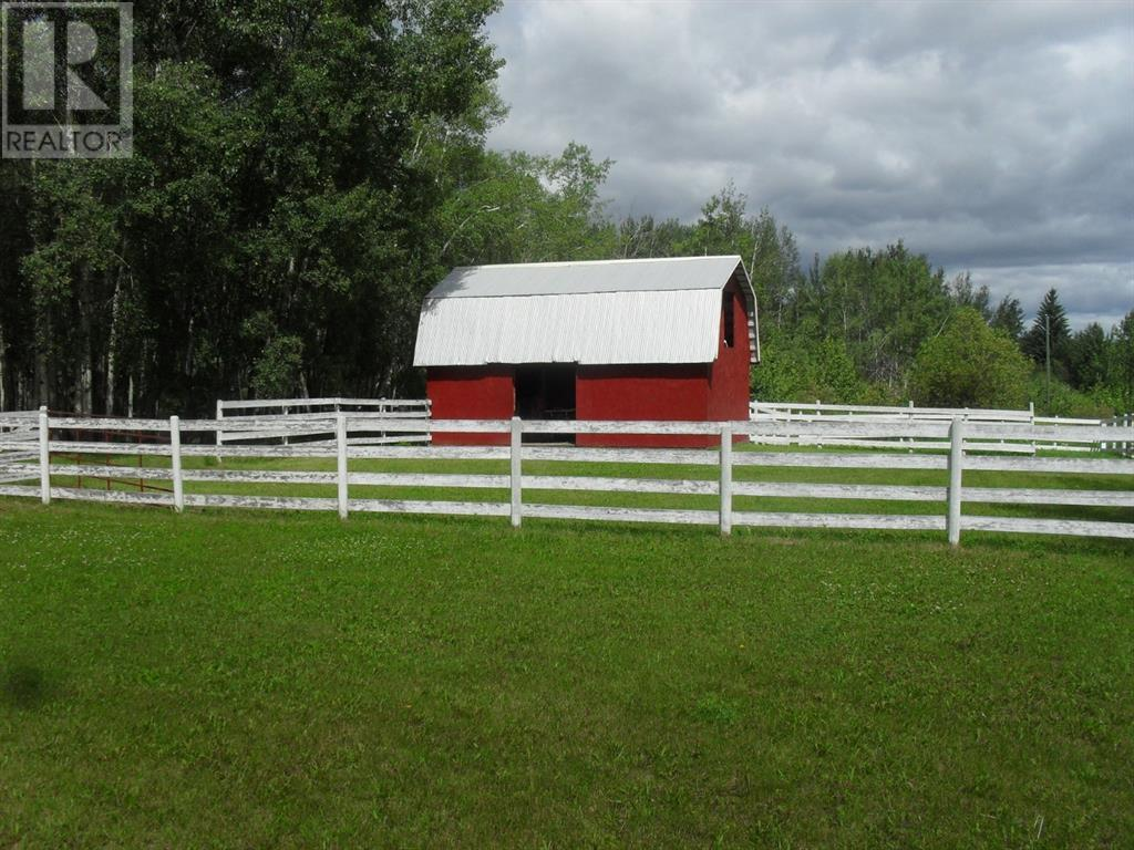 Property Image 18 for 913035 B Range Road 240 Road