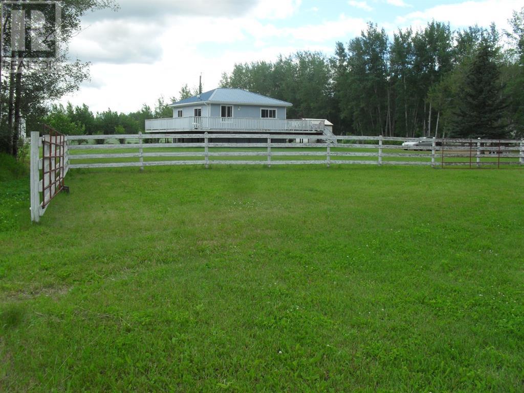 Property Image 22 for 913035 B Range Road 240 Road