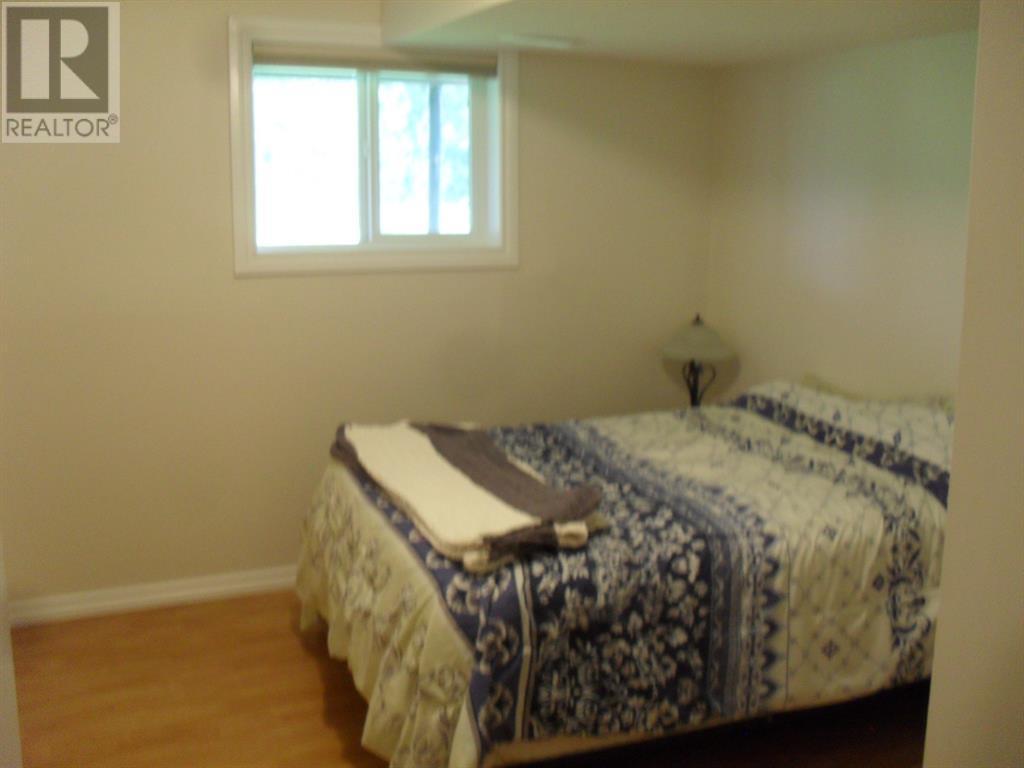 Property Image 9 for 913035 B Range Road 240 Road