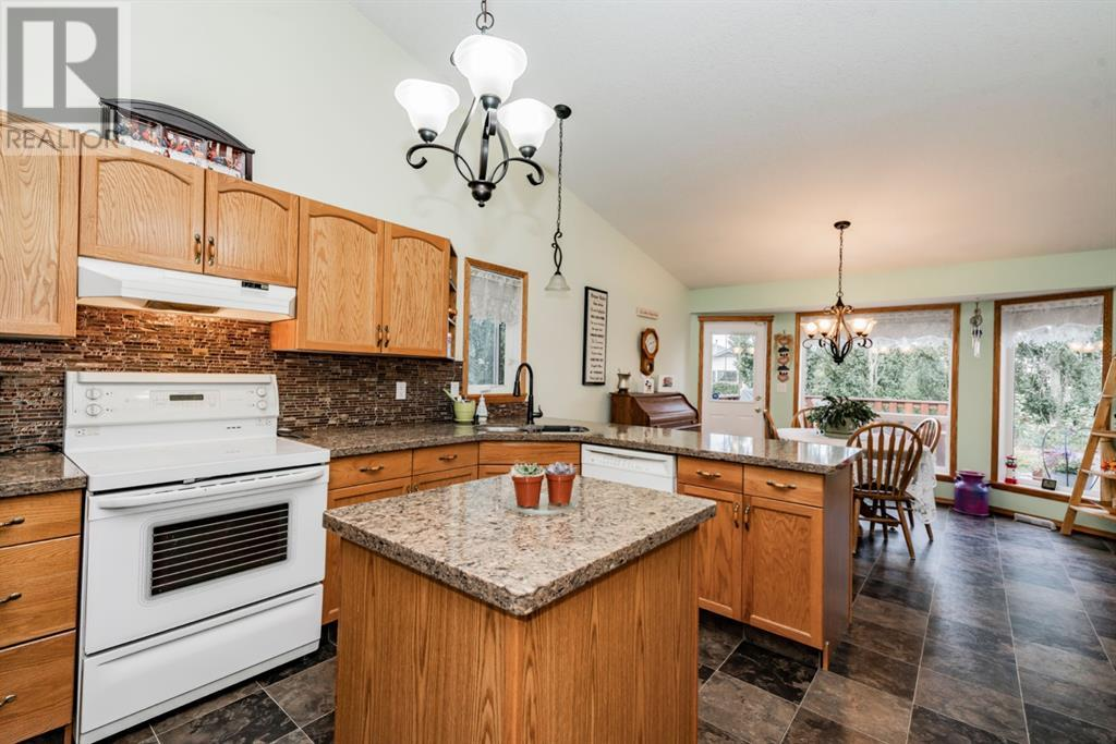 Find Homes For Sale at 10301 73 Avenue