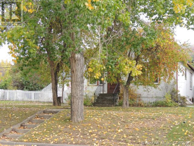 Find Homes For Sale at 10407 101 Street