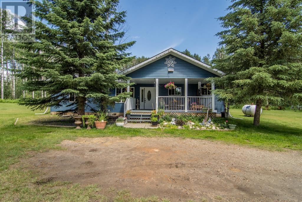 Find Homes For Sale at 69402 82 Range