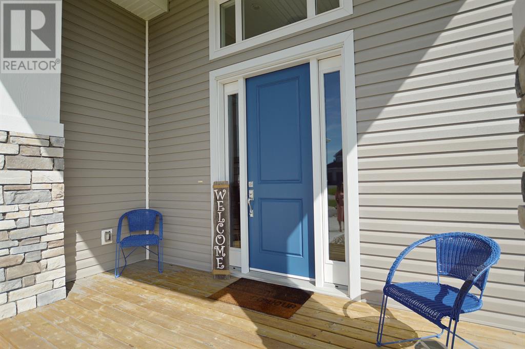 Find Homes For Sale at 7734 Park  LANE