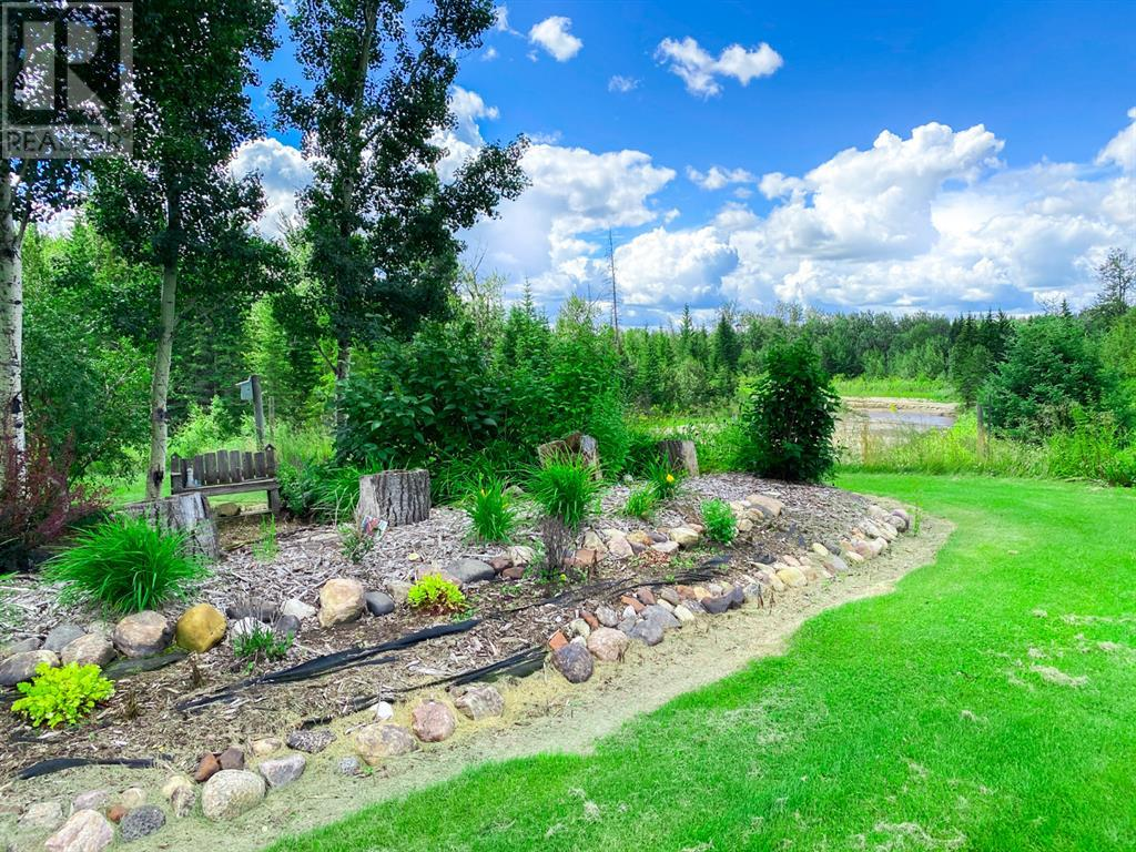 Find Homes For Sale at 50047 Township Road 774A Township