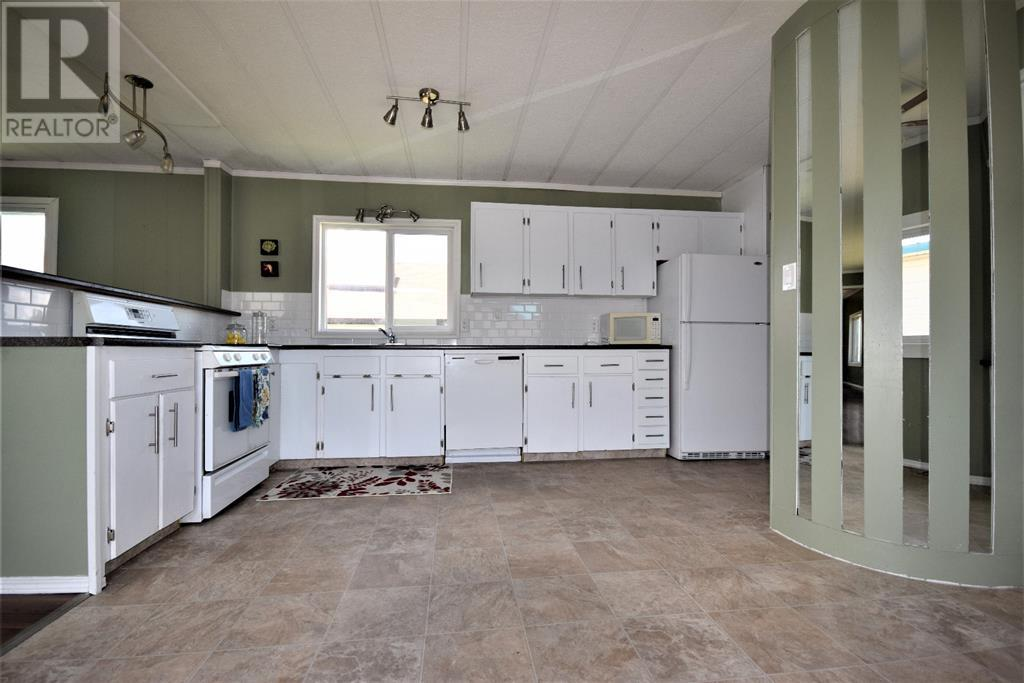 Find Homes For Sale at 136, 10615 88 Street