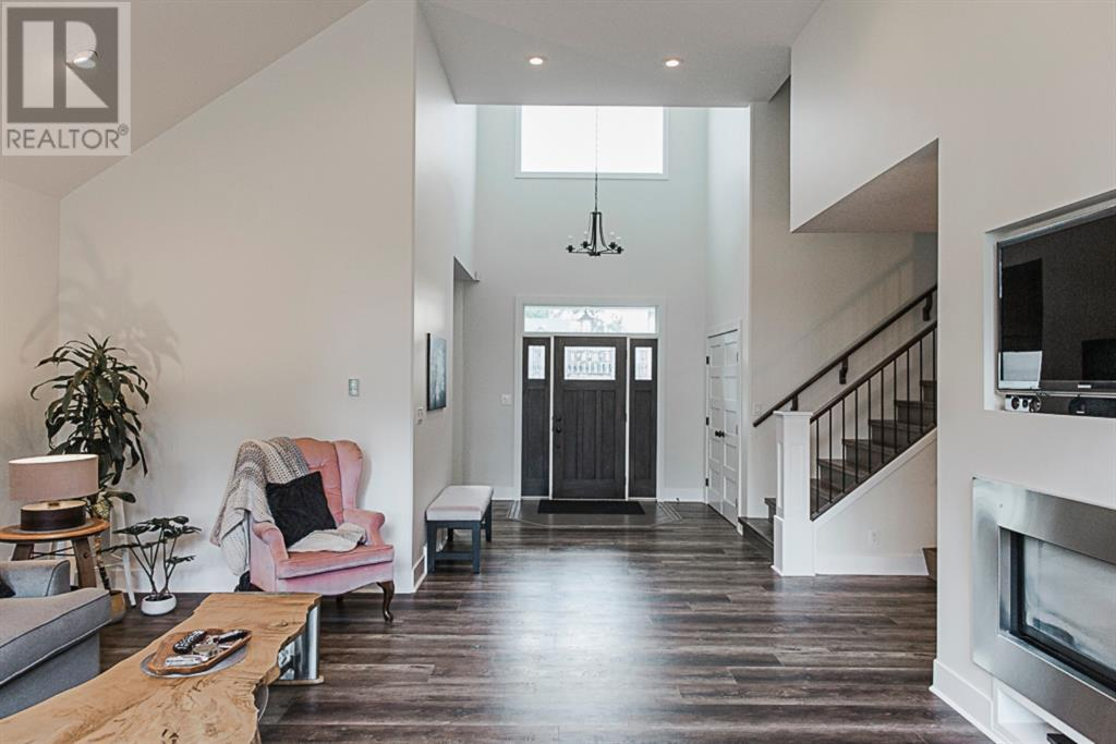Find Homes For Sale at 6417 77 Street