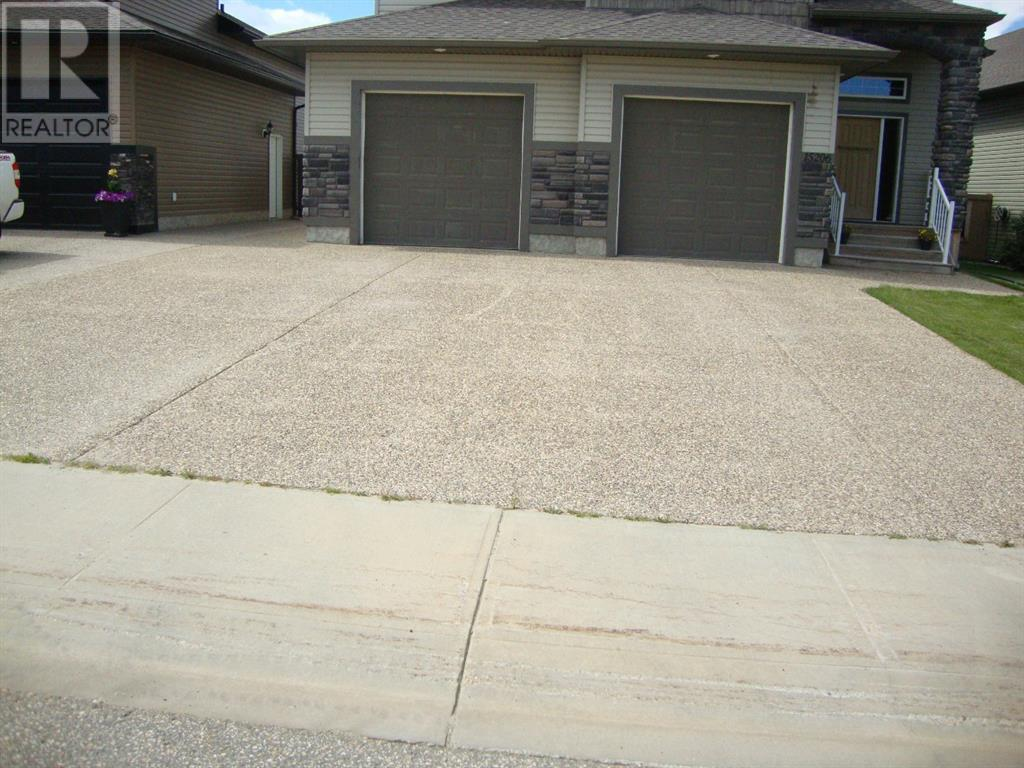 Find Homes For Sale at 15206 102 A Street