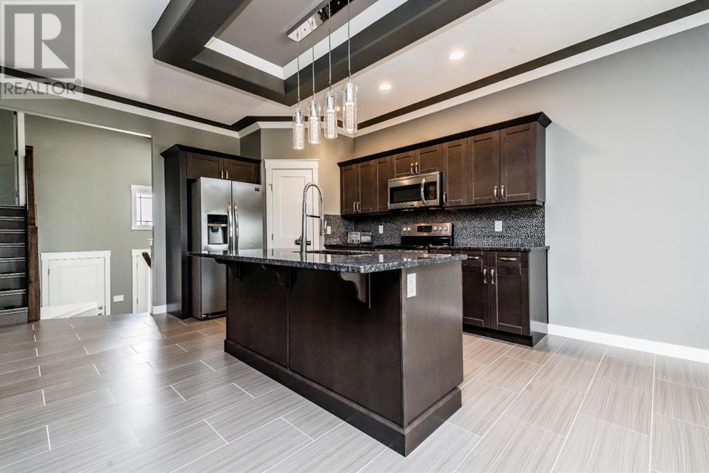 Find Homes For Sale at 26  710050 Range Road 70  Range
