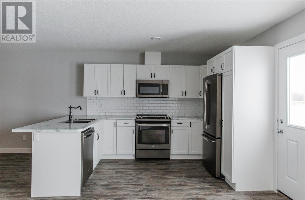 Find Homes For Sale at D-9524 113 Avenue