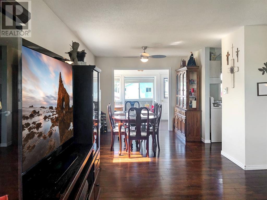 Find Homes For Sale at 304 9A Street