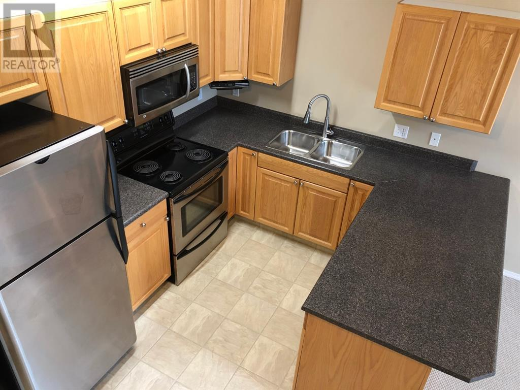 Find Homes For Sale at 9810 94 Street