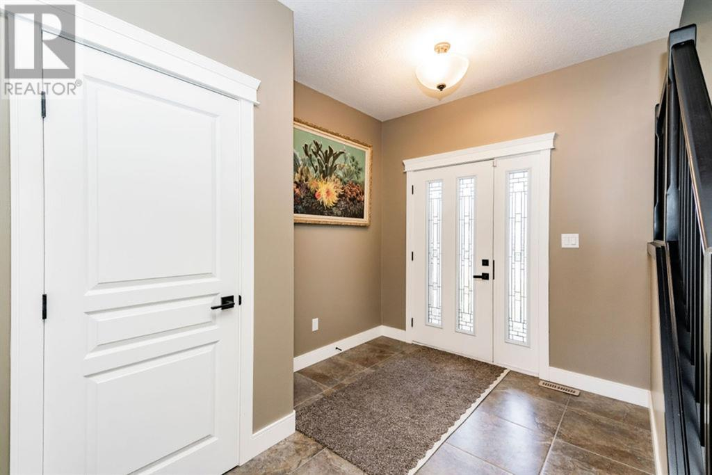 Find Homes For Sale at 7022 85A Street