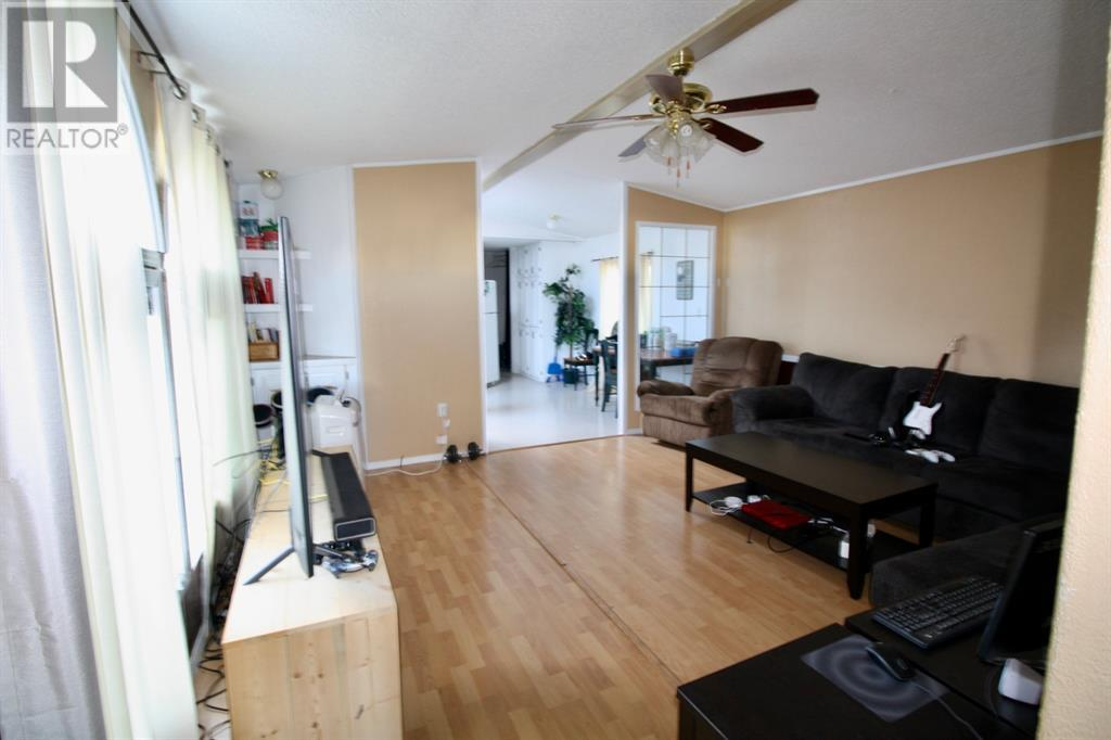 Find Homes For Sale at 49 Dragonfly Crescent