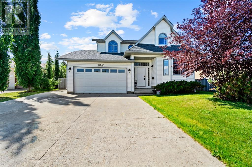 Find Homes For Sale at 11706 91B Street