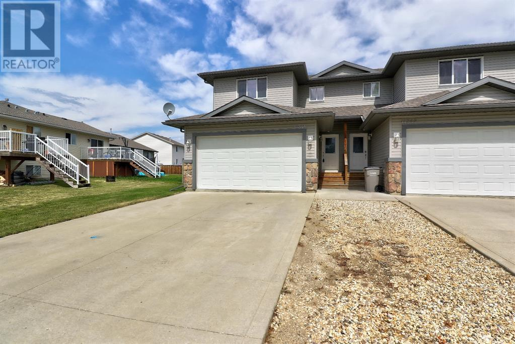 Find Homes For Sale at 11346 82 Avenue