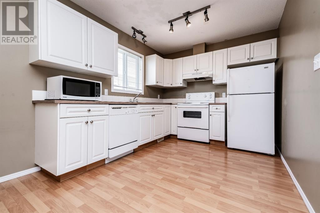 Find Homes For Sale at 129, 10150 121 Avenue
