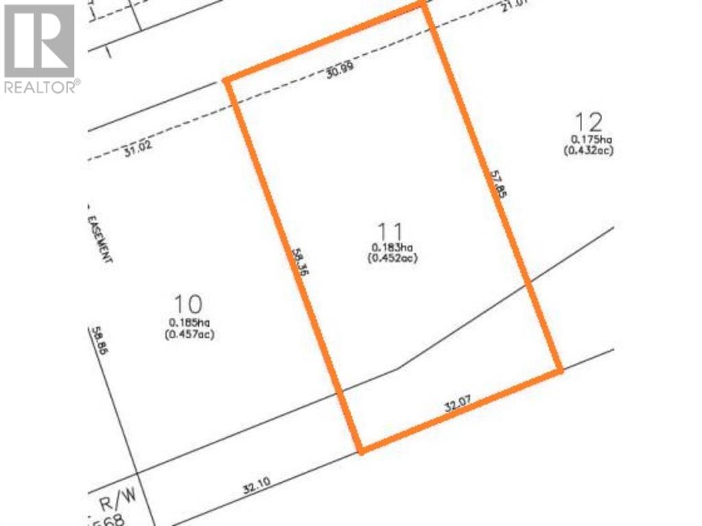 Find Homes For Sale at #104 8805 Resources Road