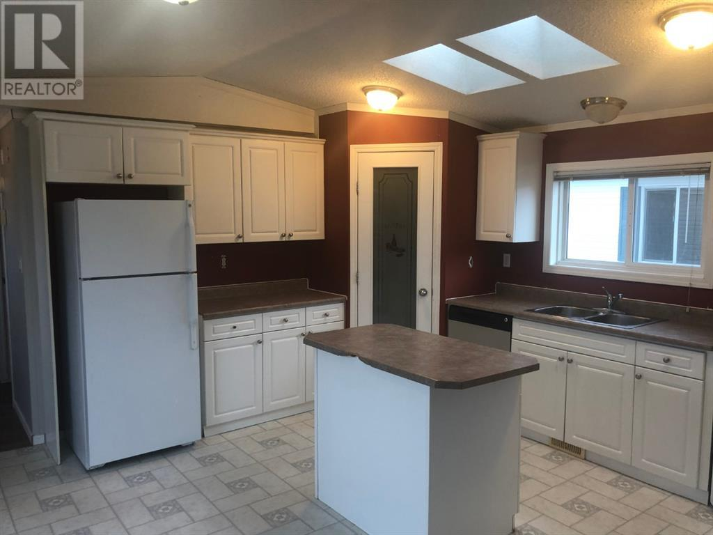 Find Homes For Sale at 5014 54A Street Street